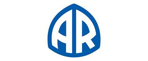 ANNOVI REVERBERI社と技術提携
