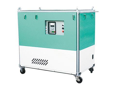 SHL-06150を開発