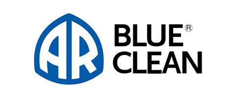 【BLUE CLEAN】の販売開始