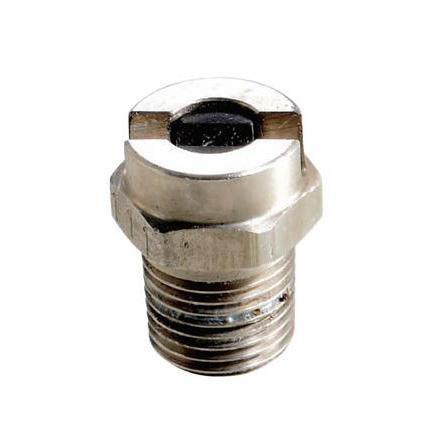 噴口扇形タイプ